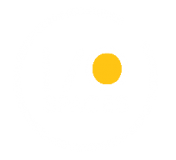 I/O Spaces – Innovation Space in Silver Spring Maryland