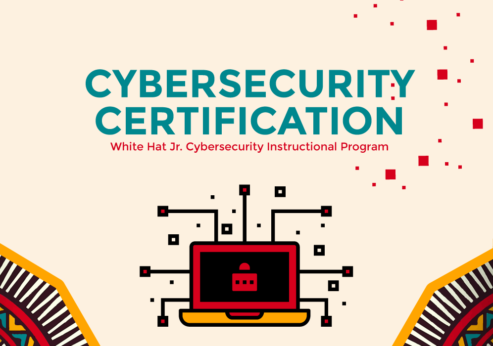 Open House Cyber Security Career Certification Io Spaces